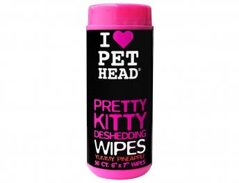 Pet Head Kat Reingingsdkjes