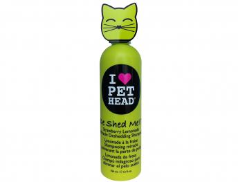 Pet Head Kat Shampoo