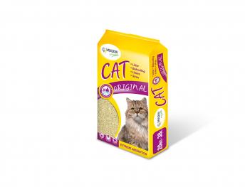 Cat Litter Original