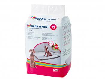 Puppy Trainer pads XL