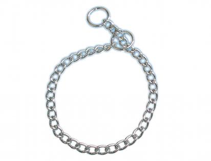 Slip chain 3,5mm x 65cm