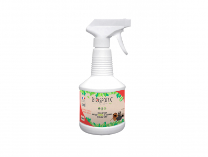 BIOSPOTIX Indoor Spray