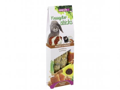 Sticks nuts - honey (2)
