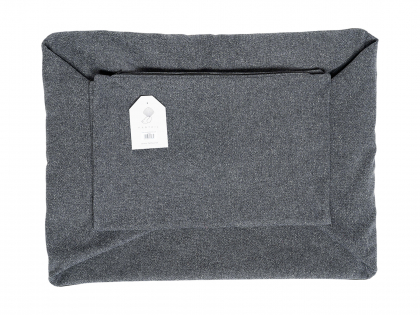Cover Snooze 80x60cm Epic grey