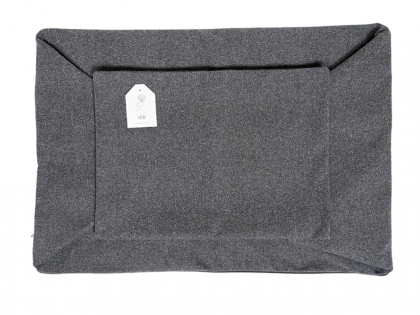 Cover Snooze 110x80cm Epic grey