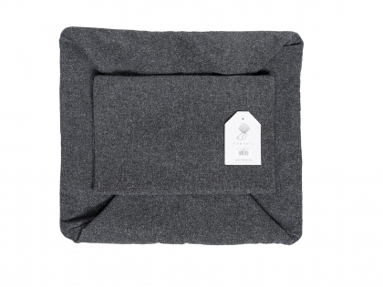 Cover Snooze 60x50cm Epic grey