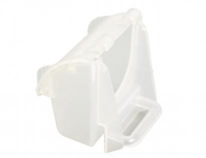 Eetbak plastiek