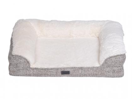 Sofa bed Alys