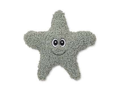 Seb the star