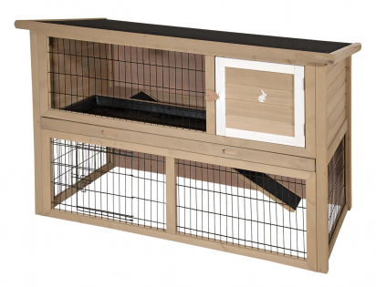 Rabbit hutch Kentucky L