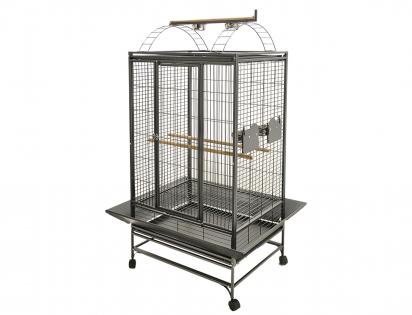 Cage parrot Evita 2