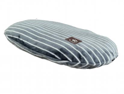 Cushion Maturin