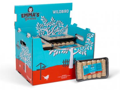 Emma Batonnet de graisse 510g (6)
