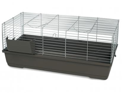 Cage big rodent Baldo 120