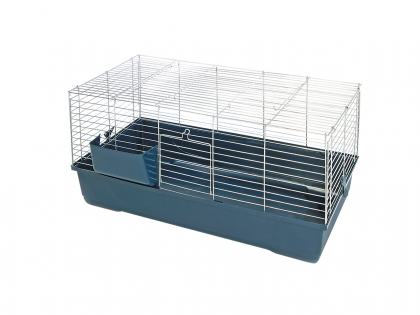 Cage big rodent Sonny 80