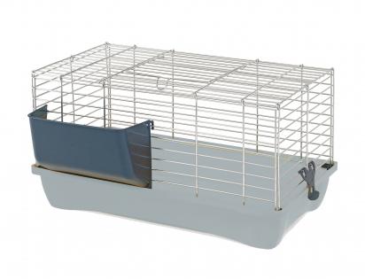 Guinea Pig Cage Felix 60
