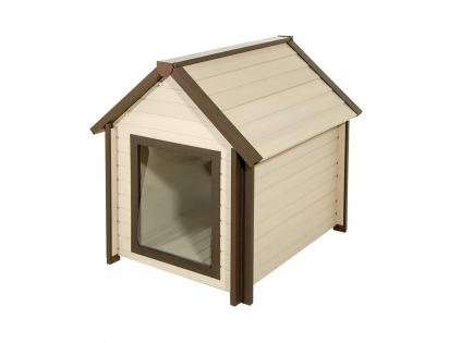 Doghouse PolyWood Cordoba
