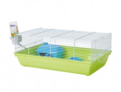 Mouse cage budget Stuart