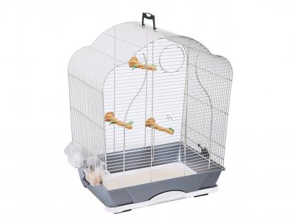 Cage little bird Isabelle 40