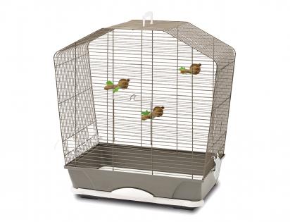 Cage little bird Camille 40