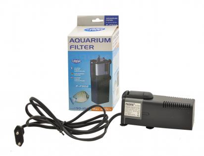 Filter P-F 302 450L/h