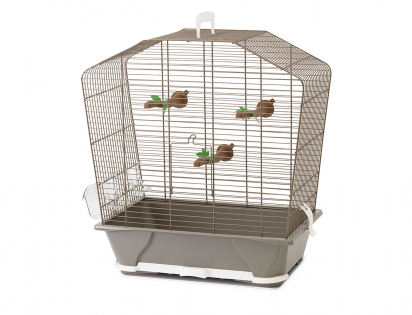 Cage little bird Camille 30