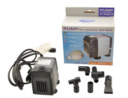 Pomp P-P304 800 l/h