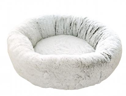 Donut Snowhite
