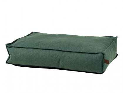 Matras Stargaze Botanical Green
