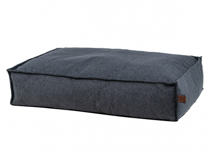Matras Stargaze Epic Grey