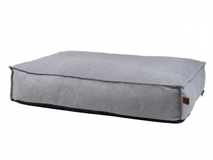 Matras Stargaze Nut Grey