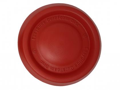 DuraFoam Bacon Disc