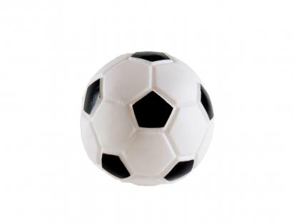 Voetbal
