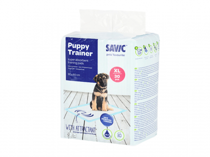 Puppy Trainer pads XL