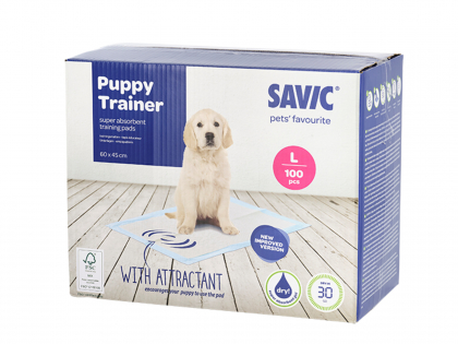 Puppy Trainer pads L