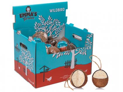 EG Kokosnoot