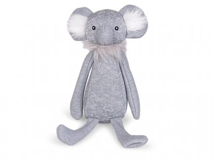 Kim the koala