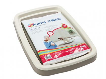 Puppy Trainer starter kit M