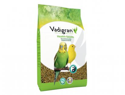 Health Seeds 3 kg