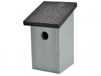 Enjoy Nature Nestkast sparrow