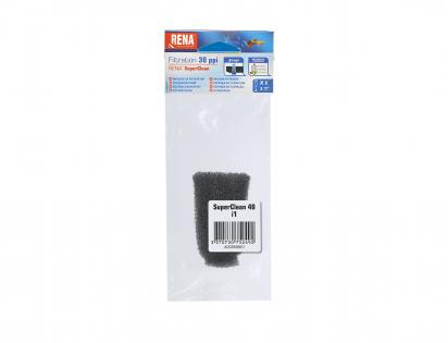 Filter foam for filter Rena®