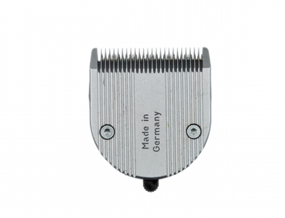 Wahl Shaving head rechargeable trimmer