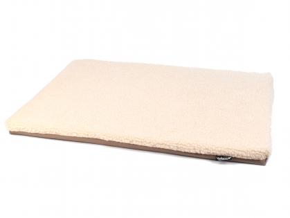 Matras Memory foam beige 4cm