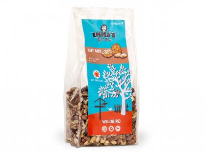 Emma Nut mix 600g