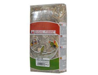 Mixture animal-vegetable-moss 100 gr