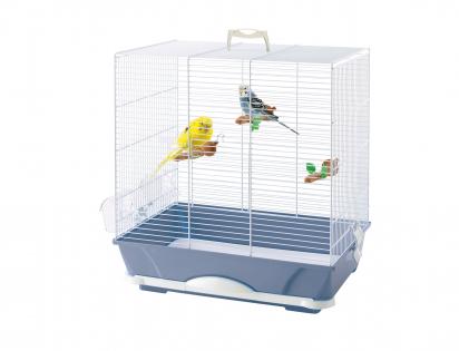 Cage little bird Primo 40