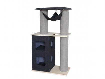 Cat Climber Urban XL Palace
