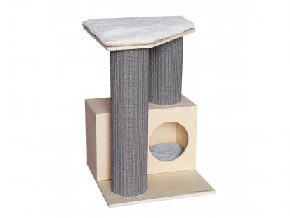 Cat Climber Urban XL Castle