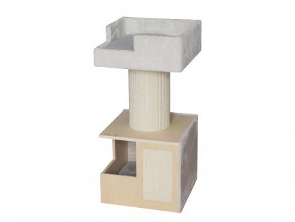 Cat Climber Urban XL Column