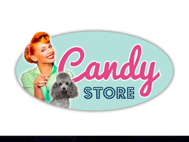 Logo_candy_1600x1200px.jpeg